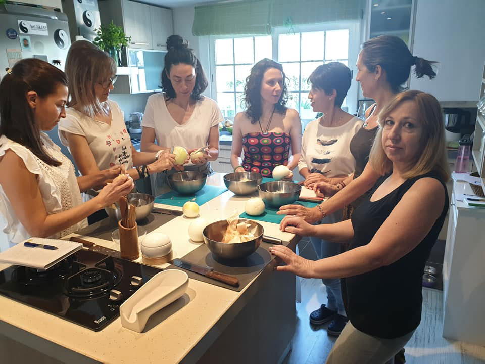 Curso CookingTraining-Imagen1