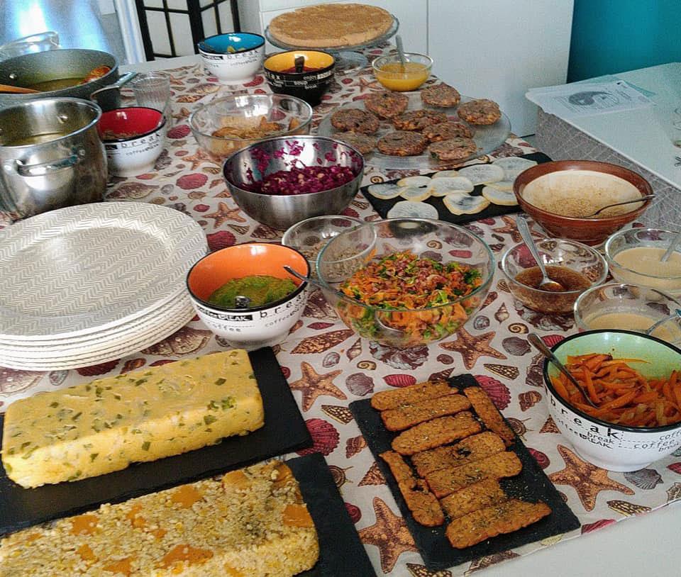 Curso CookingTraining-Imagen21