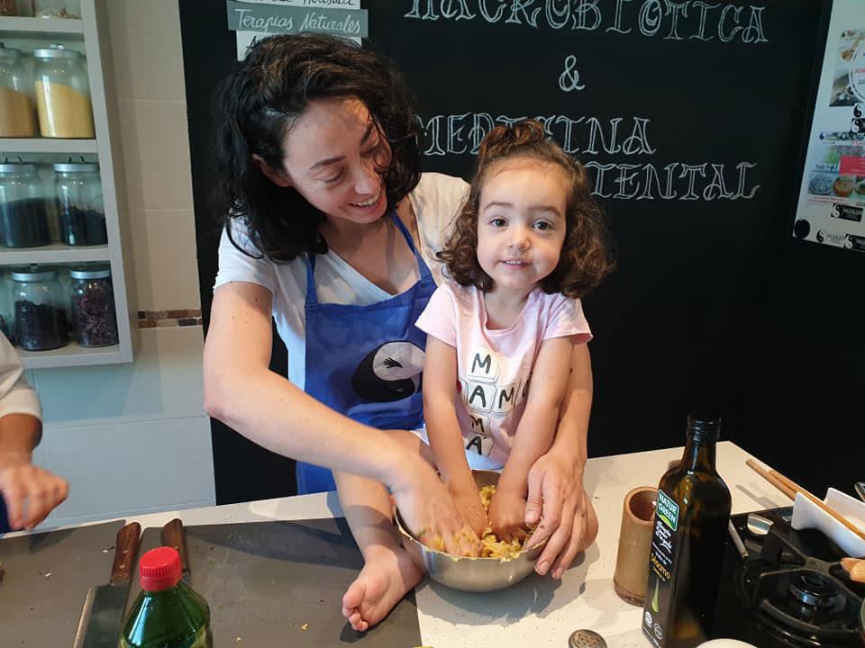 Curso CookingTraining-Imagen3