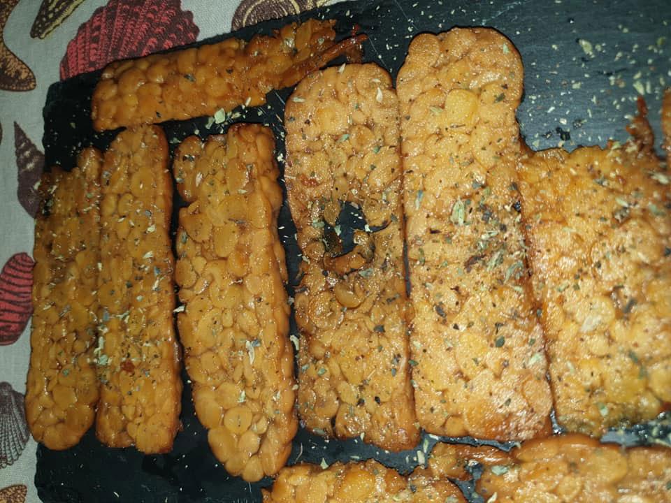 Curso CookingTraining-Imagen9