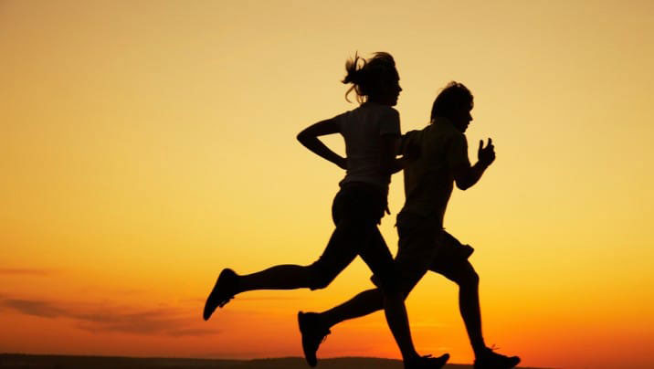 Reflexiones - El deporte y la salud