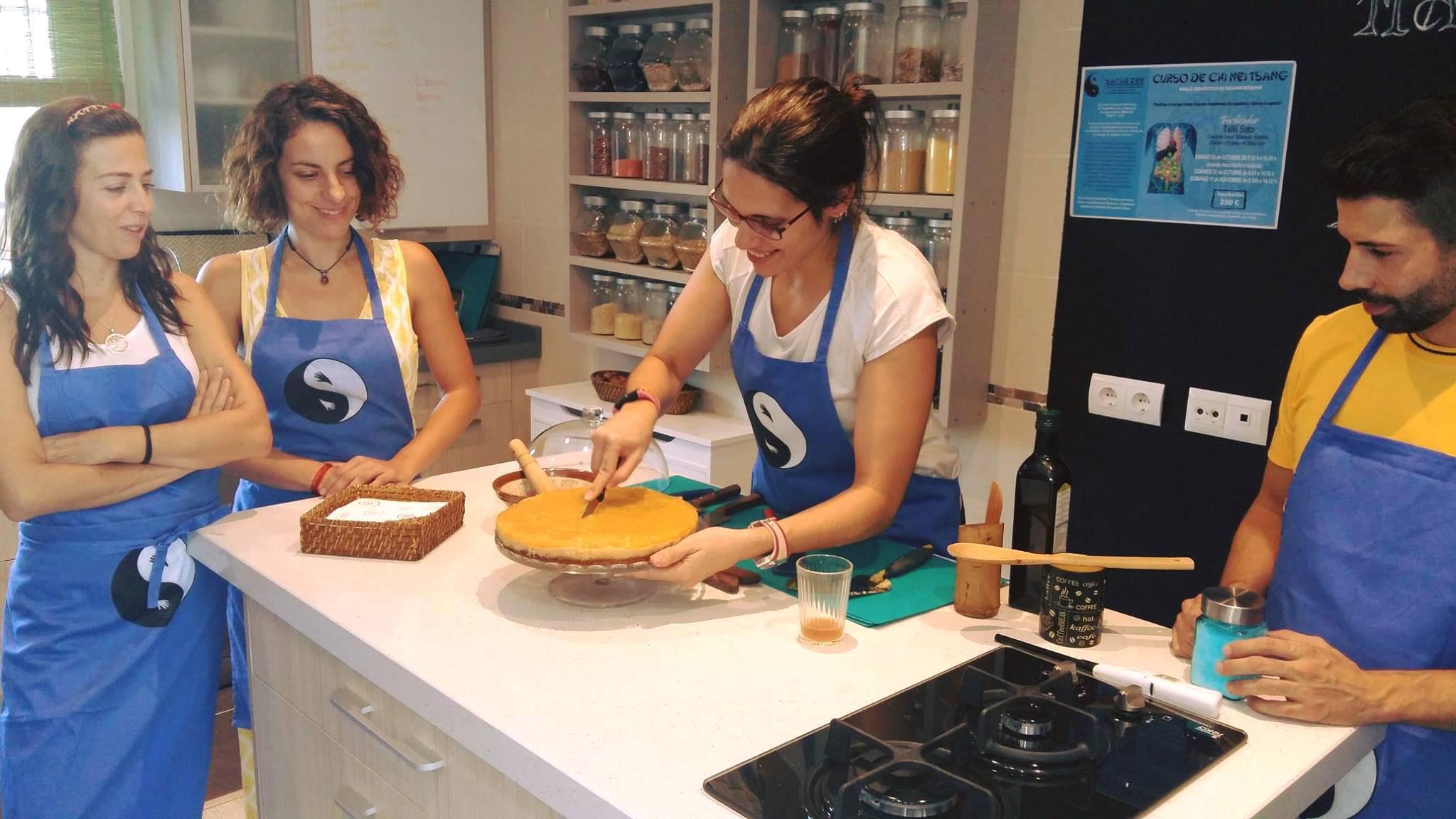 Curso CocinaOtoño-Imagen2!